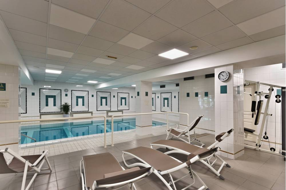 Spa.cz - Medical relax